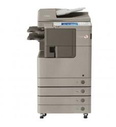 Canon Photocopier ImageRUNNER ADVANCE 4051