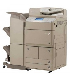 Canon Photocopier ImageRUNNER ADVANCE 6055