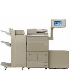 Canon Photocopier ImageRUNNER ADVANCE 8205