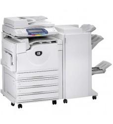 Fuji Xerox Apeosport-II C4300 Color Photocopier Machine