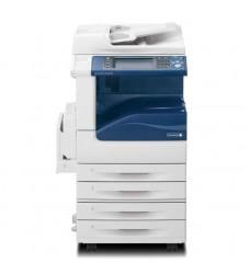 Fuji Xerox ApeosPort-V C6675 Color Photocopier Machine