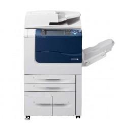Fuji Xerox ApeosPort-V C6680 Color Photocopier Machine