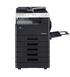 Konica Minolta Bizhub 226 Photocopier