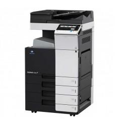 Konica Minolta Bizhub C308 Color Photocopier