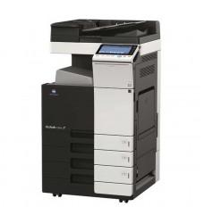 Konica Minolta Bizhub C364e Color Photocopier Machine